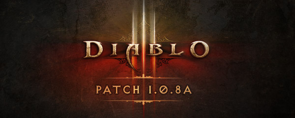 Patch 1.0.8a